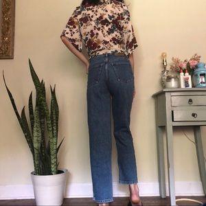 Route 66 Jeans - Route 66 boyfriend jeans